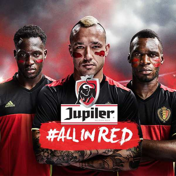 all-in-red-jupiler-ntrigaagency.jpg
