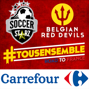 carrefour-tous-ensemble-ntrigaagency.png
