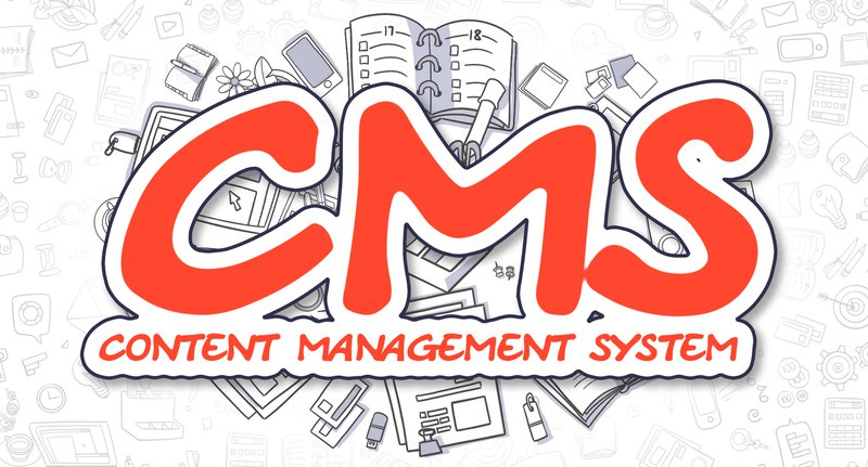 content-management-system-1.jpg
