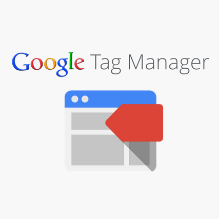 google-tag-manager.png