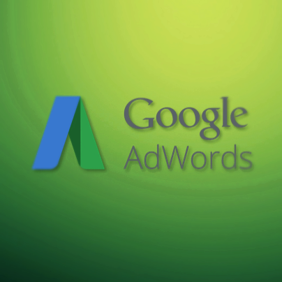 Adwords groen Ntriga.Agency